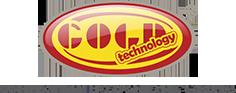Logo-gold-01