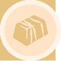 ikonica-gold-minjon-01