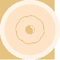 ikonica-gold-petit1