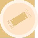 ikonica-gold-simpa1